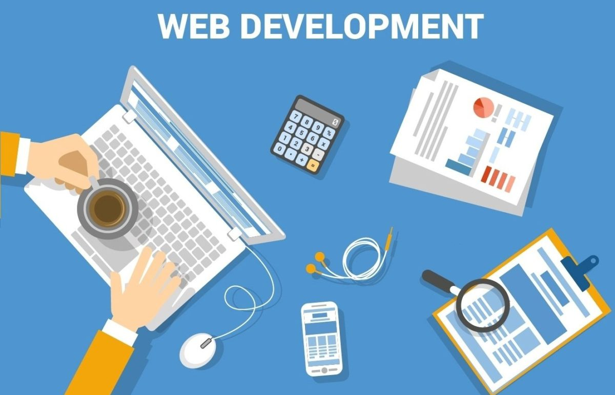 Web_App_Development
