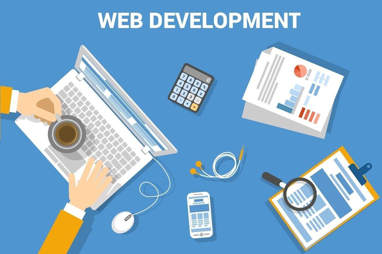 Web_App_Development