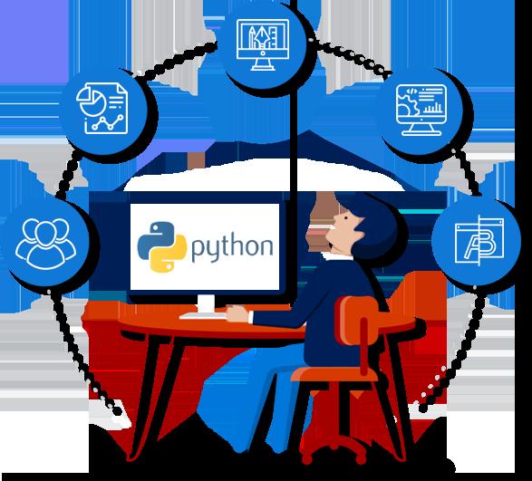 python-development-service