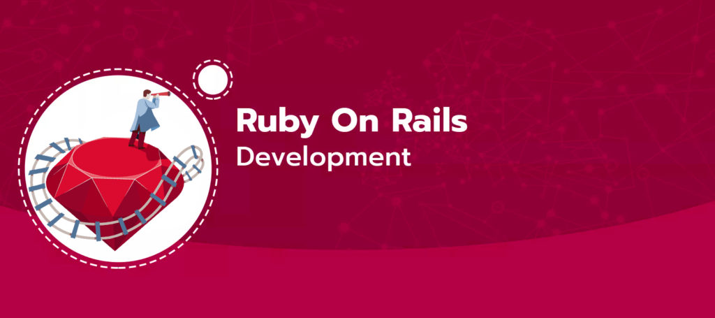 ruby-on-rails-development